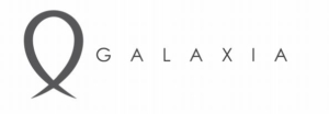 Galaxia long